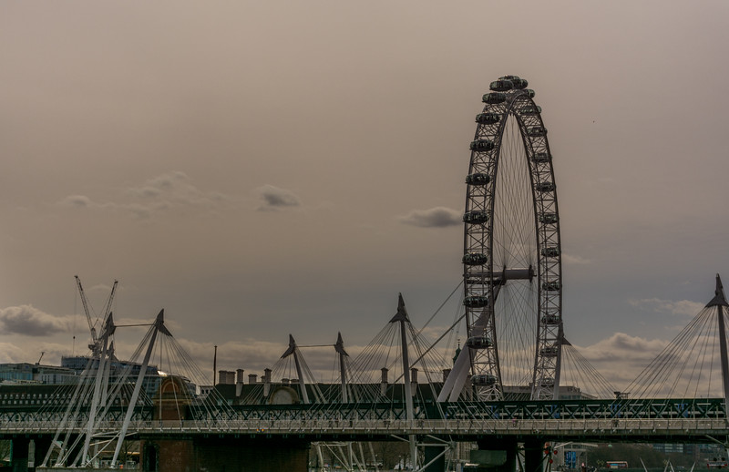 London_March_2015-24.jpg