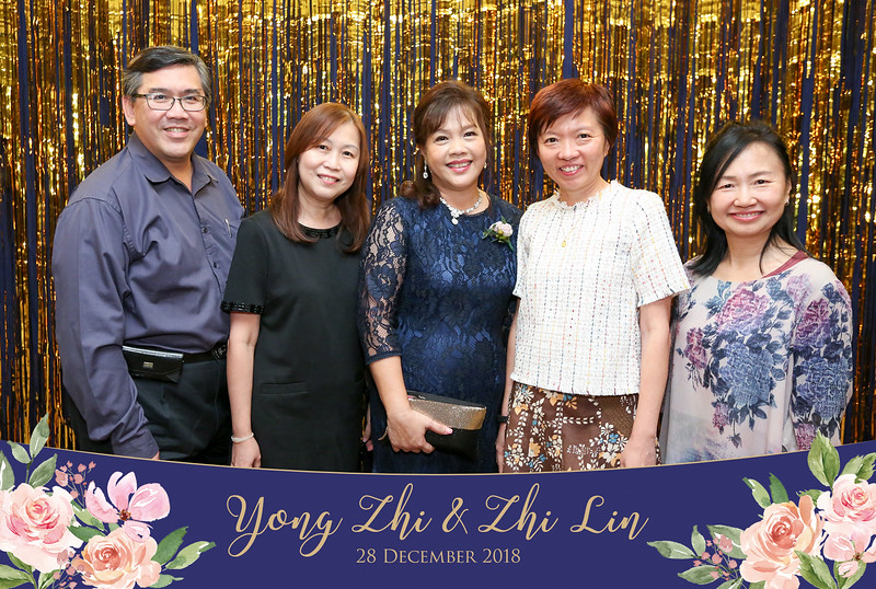Amperian-Wedding-of-Yong-Zhi-&-Zhi-Lin-27982.JPG