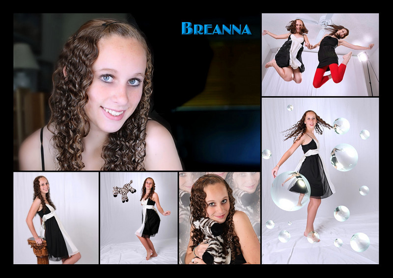 Breanna - collage_01.jpg