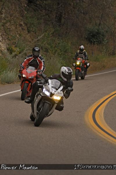 20090607_Palomar Mountain_0197.jpg