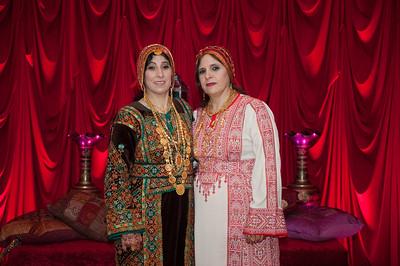 Nadia & Ali Henna-0762
