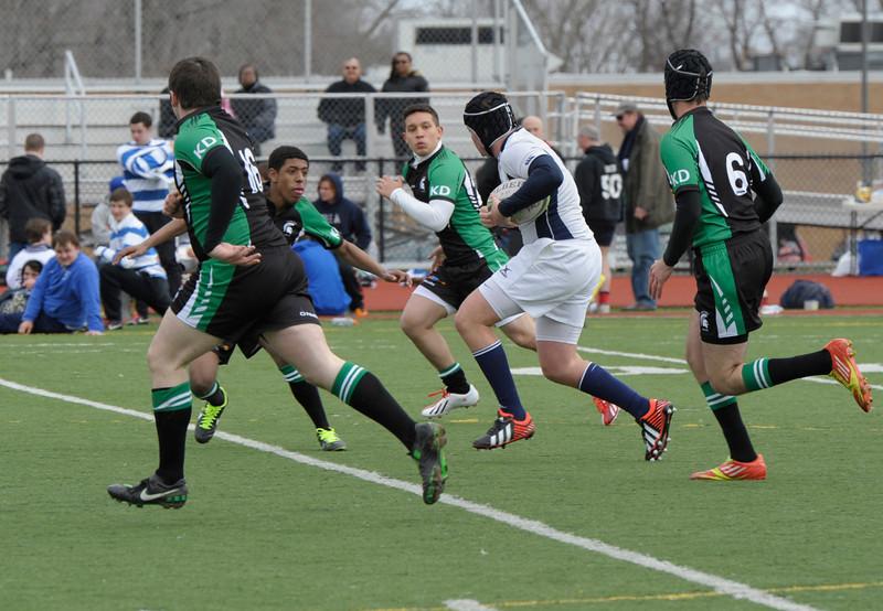 rugbyjamboree_182.JPG