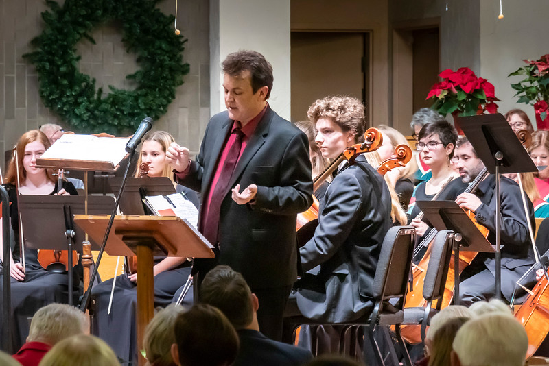 WPC_Christmas_concert-8986.jpg