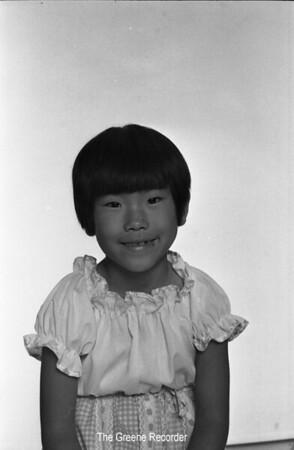 1978 Portraits