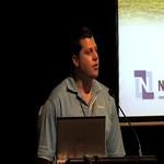 Kickstart2010Videos