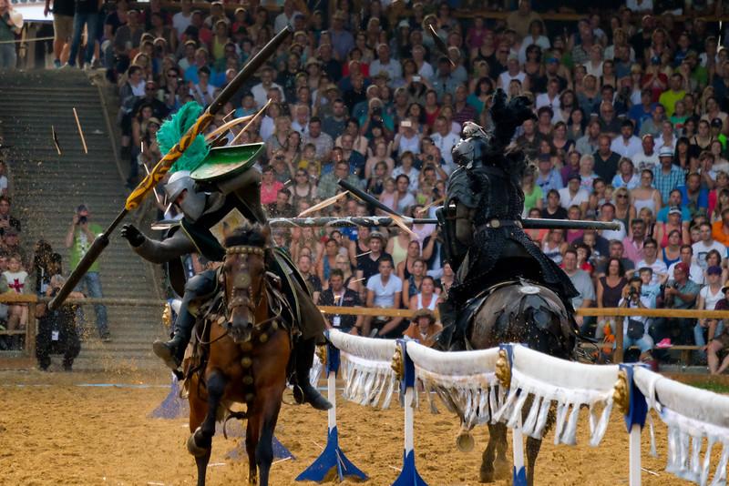 Kaltenberg Medieval Tournament-160730-191.jpg