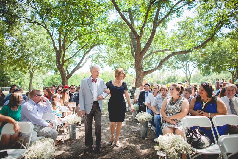 2014 09 14 Waddle Wedding-150.jpg