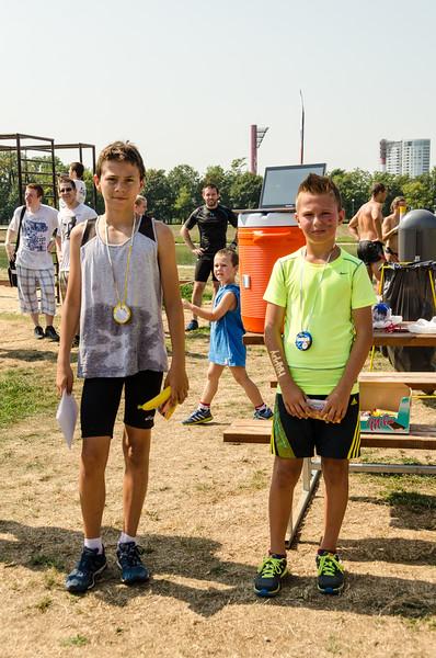 Kuchajda-08-2015-111.jpg