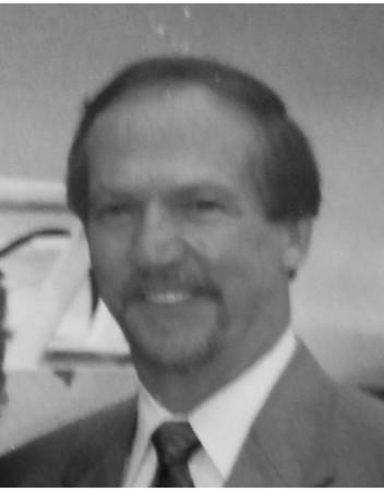 RobertMarquis Sr