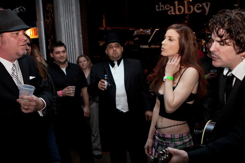 SBS Abby 1 082.jpg
