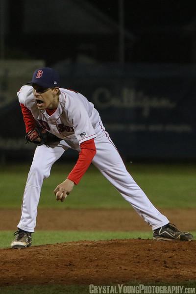 Brantford Red Sox-44.jpg