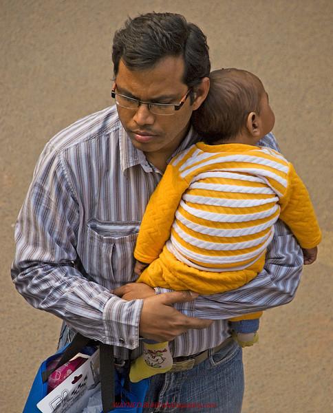 INDIA-2010-0201A-347A.jpg