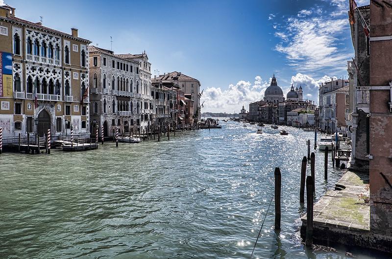 Grand Canal - Venice 1405190291 mod.jpg