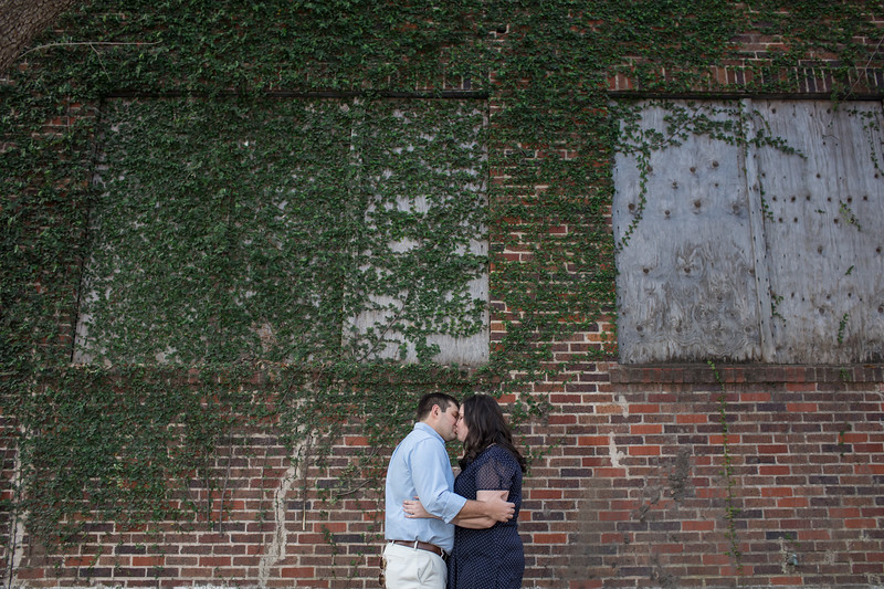Houston Engagement Photography ~ Michelle and Charles-1395.jpg