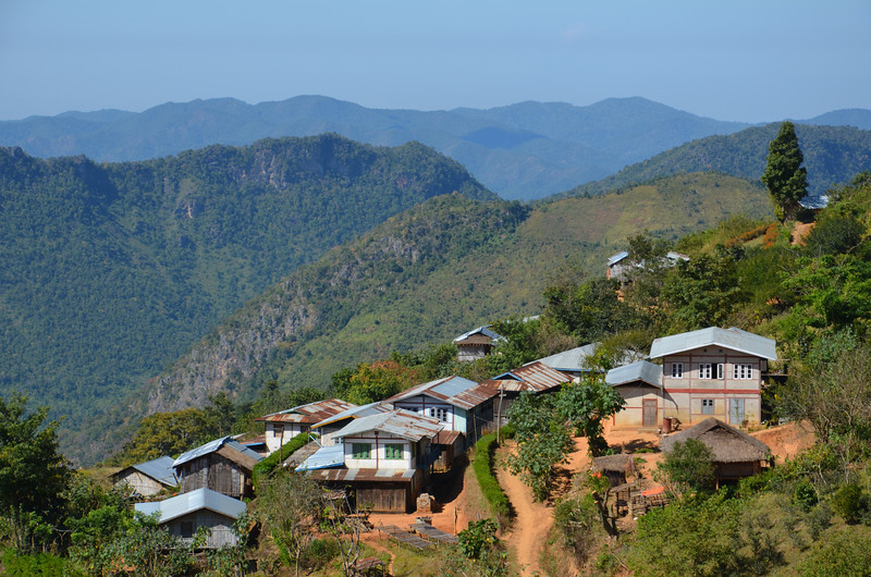 DSC_4165-ywa-thit-village.JPG