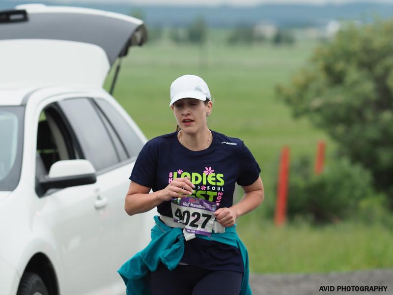 Millarville Marathon 2018 (264).jpg