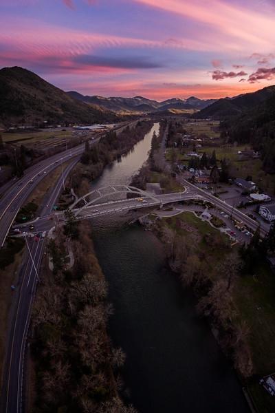 rogue river 2.jpg