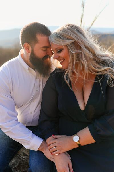 20200222-Lauren & Clay Engaged-99-2.jpg