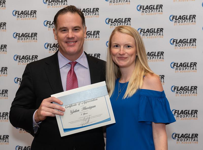 2018 Flagler Service-54.jpg