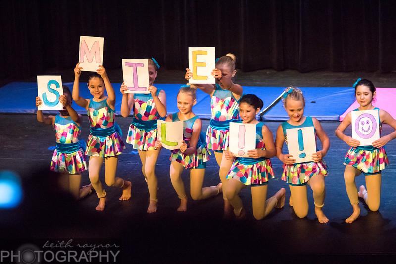 keithraynorphotography dance-1-35.jpg