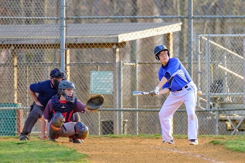 TCS Varsity Baseball 2019-168.jpg
