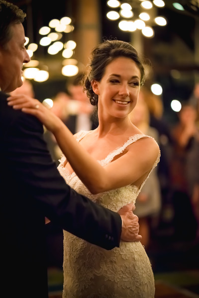 Hardiman_Wedding-00001-58