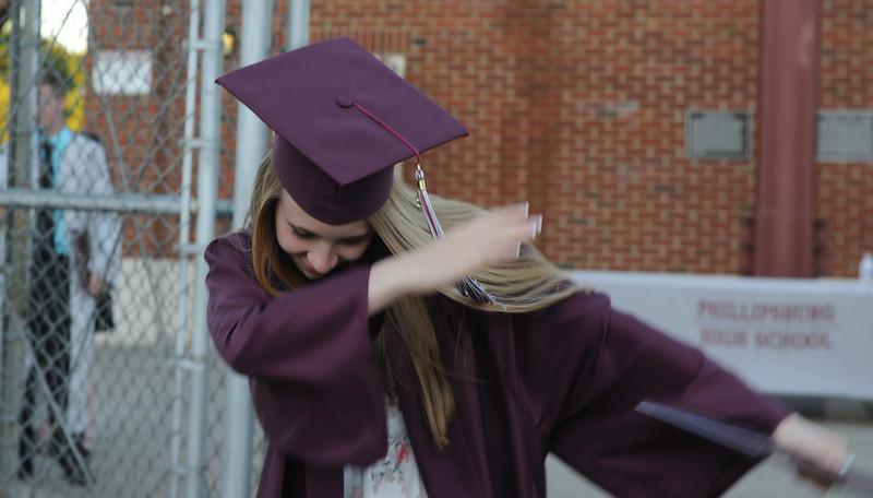 198-abby-graduation.jpg