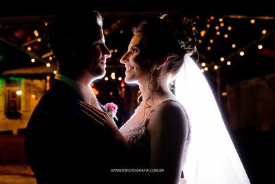 Casamento | Máyra e Adilson