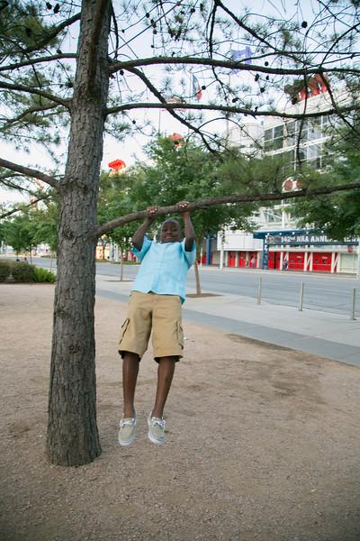Tyler Senior Portraits-2496.jpg