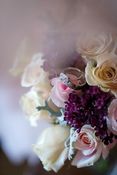 Sara Wedding 4.11.15_0359.jpg