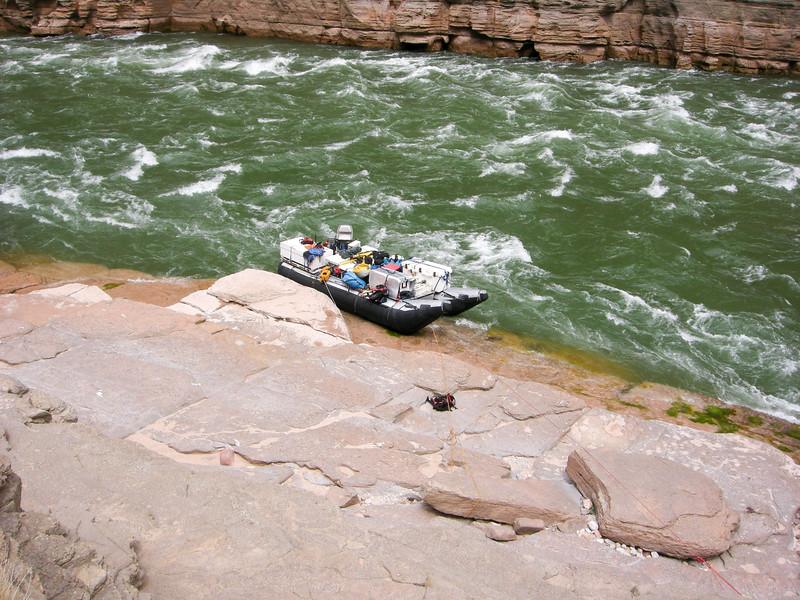 2014_Grand_Canyon_Belinda_-1128.jpg