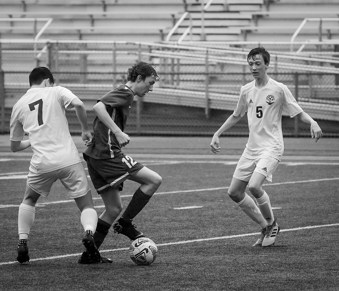 2019-04-22 JV vs Shorewood 004.jpg