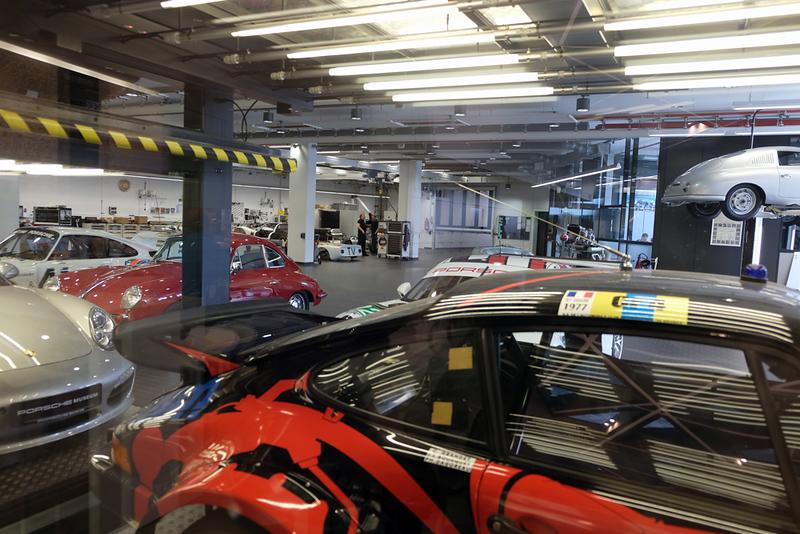Porsche Museum workshop.jpg