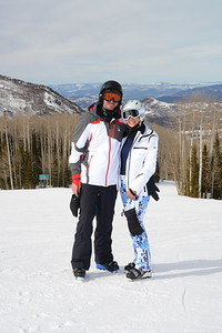 03-06-2021  Midway Snowmass