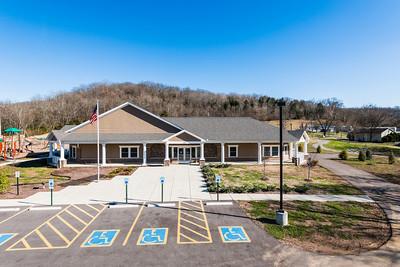 Millersville Community Center