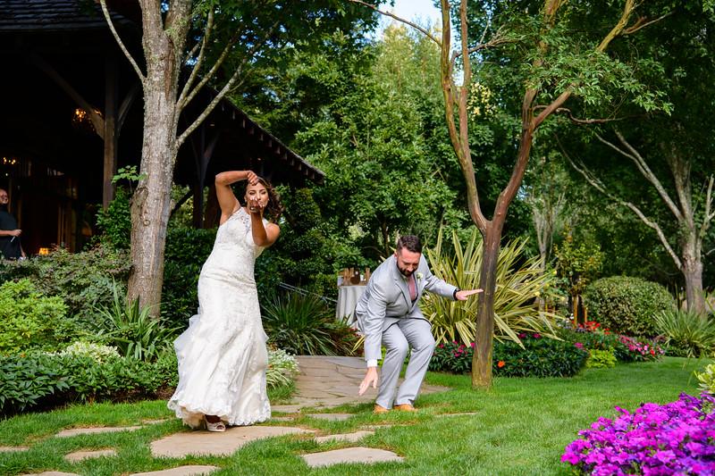 Neelam_and_Matt_Nestldown_Wedding-1654.jpg