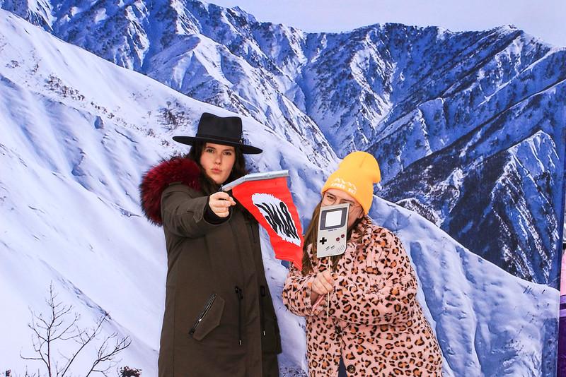 The W Aspen Presents- The Abbey Aprés Pop Up at Aspen Gay Ski Week 2020 Day 2-Aspen Photo Booth Rental-SocialLightPhoto.com-117.jpg
