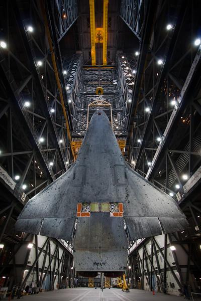 WSII_Space_Shuttle-9700.jpg