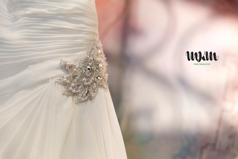 heather-eric-wedding-24.jpg