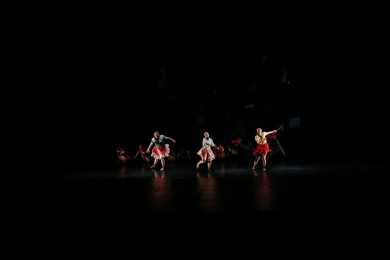 Dance 3-121.jpg