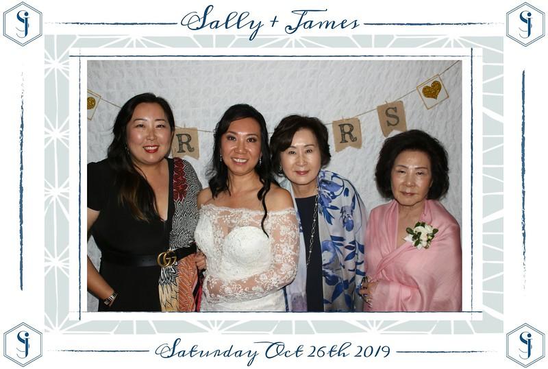 Sally & James52.jpg