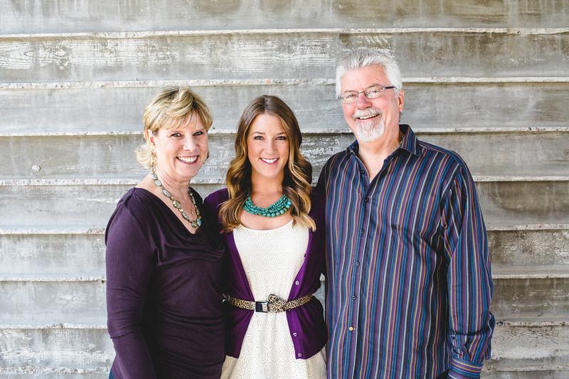 Vineyard Family_2013-0031.jpg