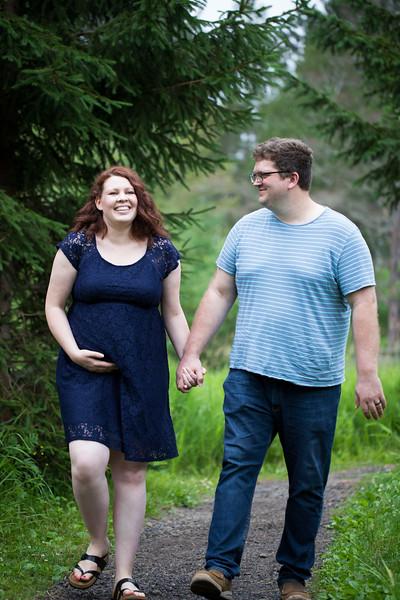 Sarah Ann Maternity-27.jpg