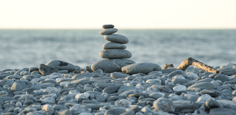 stacked stones on beach-1.jpg