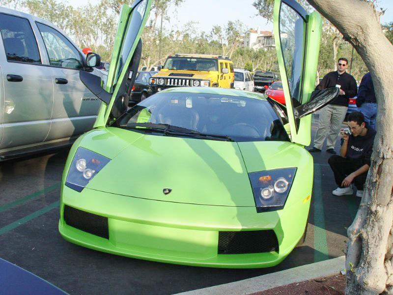 Lamborghini Murcielago 37.resize.jpg