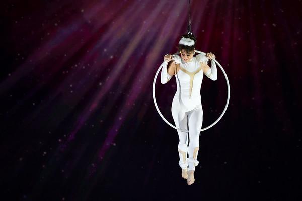 2017-12-2 Cirque Musica