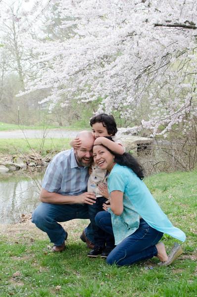Butki family_DSC3542.jpg