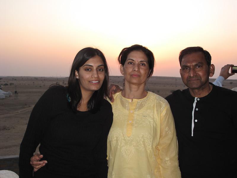 POW Day 5-IMG_6294- Jaisalmer.jpg