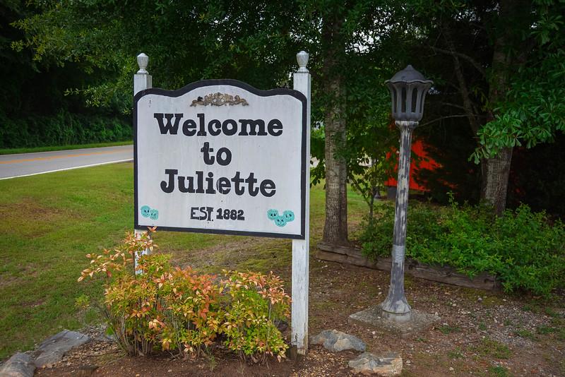 Juliette-23.jpg