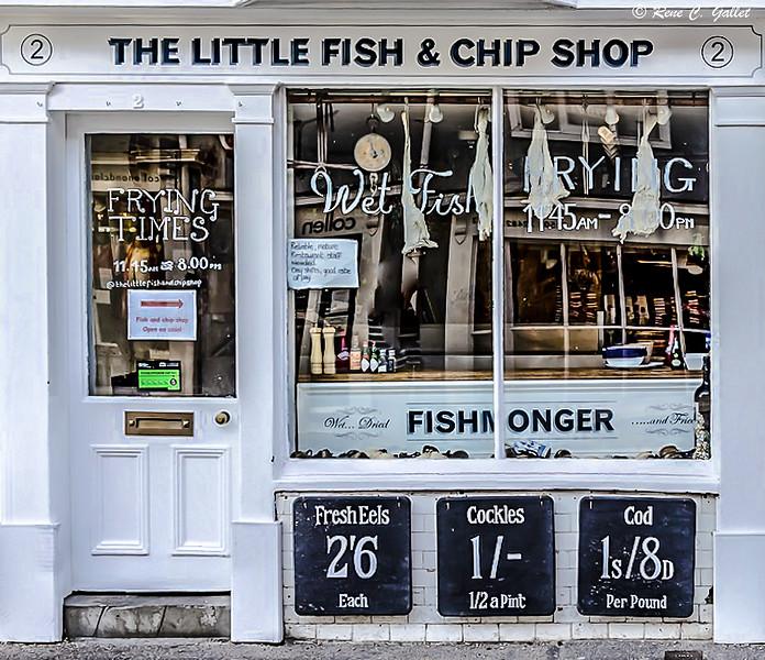 Brighton UK.jpg
